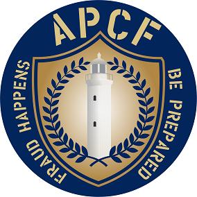 logo-apcf