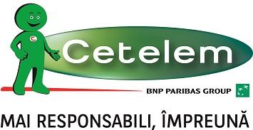 logo-cetelem_mai_respons