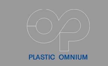 logo-po-quad-fond-transparent