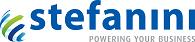 logo_stefanini_q