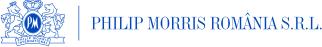 pmr-orizontal-logo