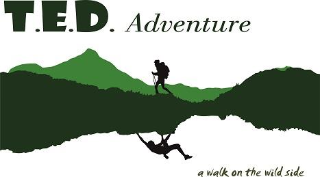 ted-adventure-sigla3