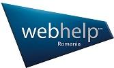 WEBHELP [Quadri] - Roumanie