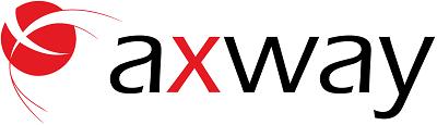 axway_2016_3color_logo-web
