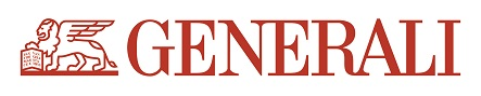 logo-generali_version-b-gospel_horizontal_on-white
