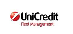 logo-unicredit-fleet_management-01