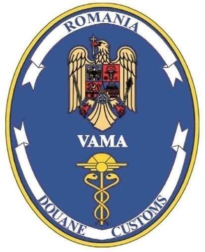 sigla-vama-2