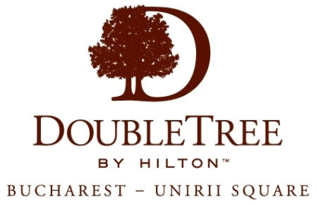 logo-dtbh