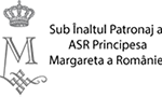 cifru-ASR-2016-150x90