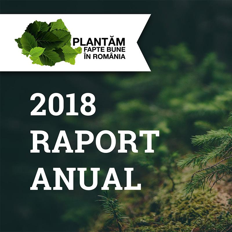 raport-pfbro-2018