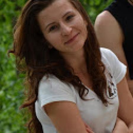 Elena Ţiclea