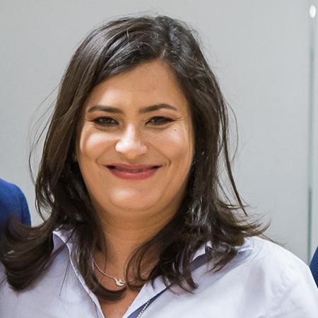 Georgiana Tătulescu