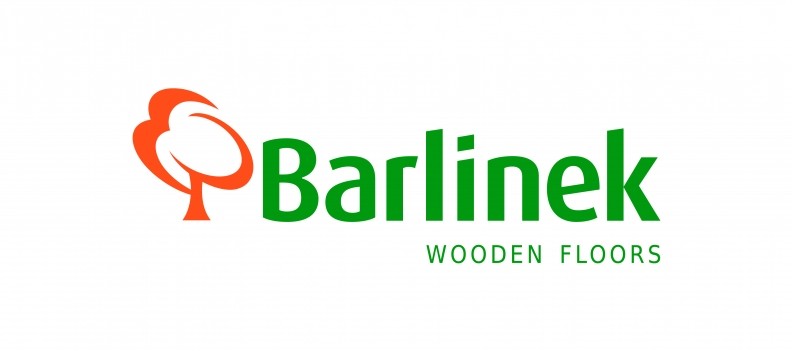 Green Endorsement – Compania Barlinek