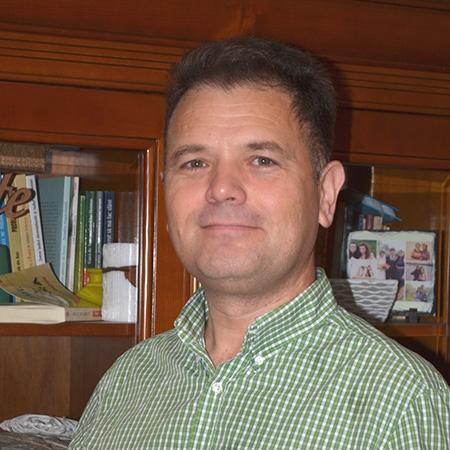 Petru Sandu