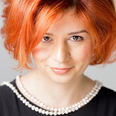 Simona Camburu