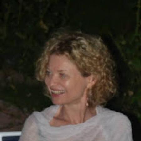 Maria Epure
