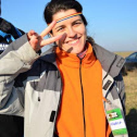 Mirabela Tatulescu